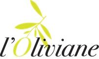 L'Oliviane