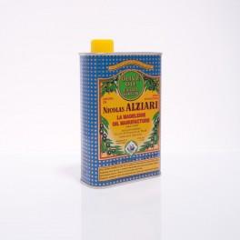 Huile d'olive Fruitée Douce / Alziari